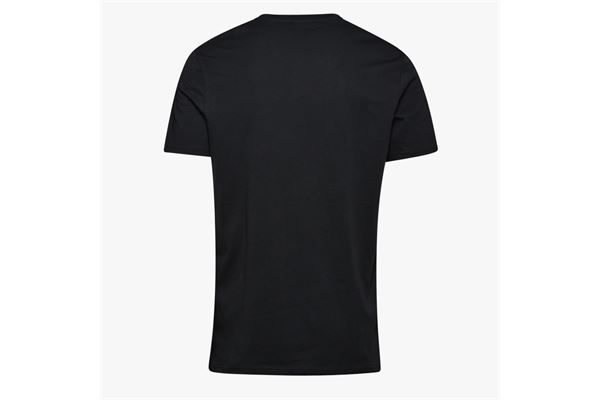 T-Shirt Diadora DIADORA T3 | -89515098 | 17663480013