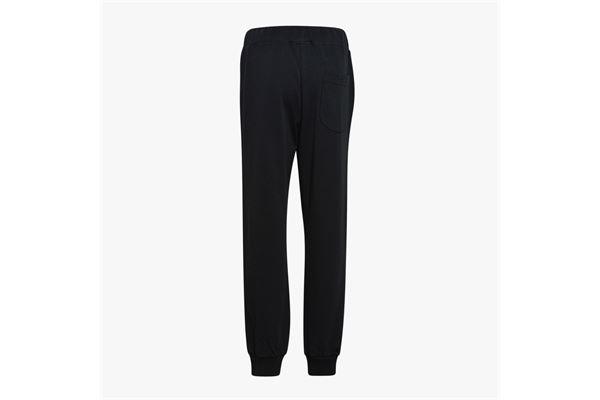 Pantaloni Bambino/Ragazzo Ju. Cuff Elements DIADORA T3 | 115 | 17711980013