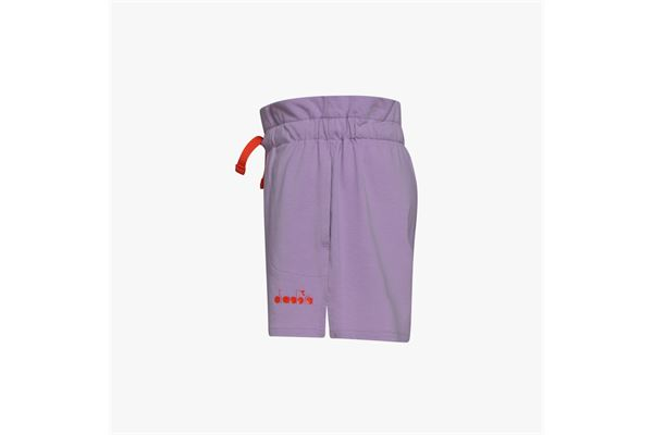 Pantaloncino Bambino/Ragazzo Jg. Short Logo Mania DIADORA T3 | 2132079765 | 17713855224
