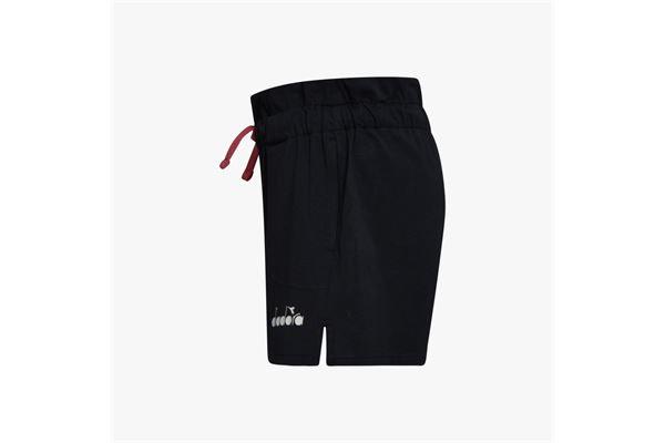 Pantaloncino Bambino/Ragazzo Jg. Short Logo Mania DIADORA T3 | 2132079765 | 17713880013