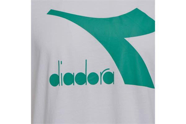 T-Shirt Diadora DIADORA T3 | -89515098 | 17716820002