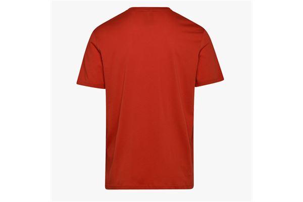 T-Shirt Diadora DIADORA T3 | -89515098 | 17716845026