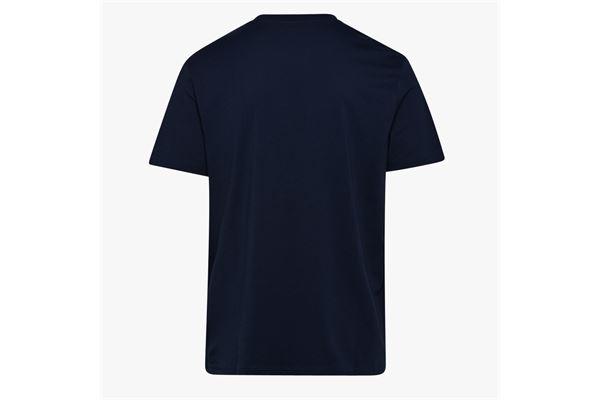 T-Shirt Diadora DIADORA T3 | -89515098 | 17716860063