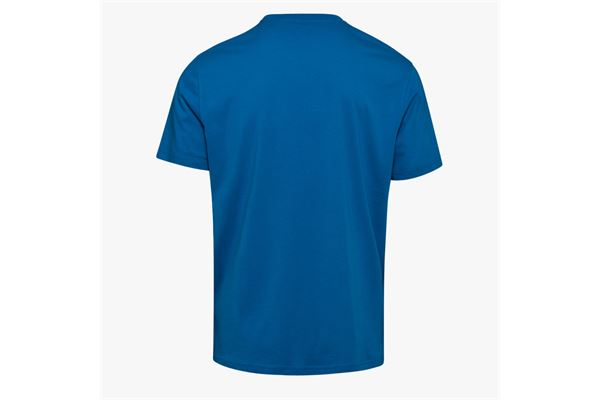 T-Shirt Diadora DIADORA T3 | -89515098 | 17716860121