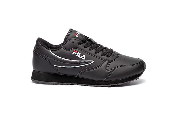 Fila Orbit Low FILA | 734540035 | 101026312V