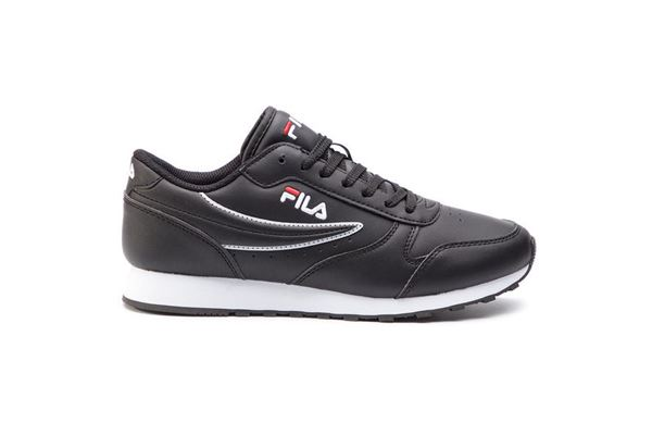 Fila Orbit Low FILA | 734540035 | 101026325Y