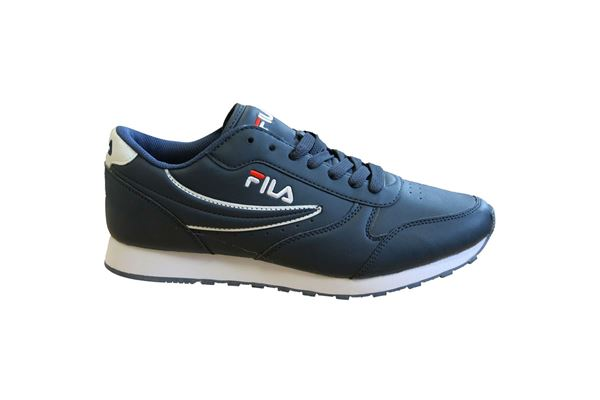 Fila Orbit Low FILA | 734540035 | 101026329Y