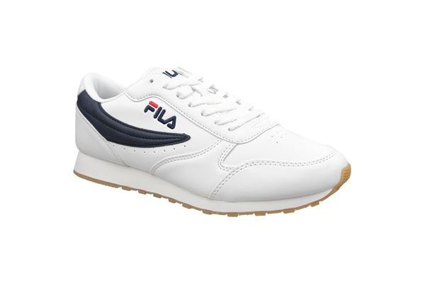 Fila Orbit Low FILA | 734540035 | 101026398F
