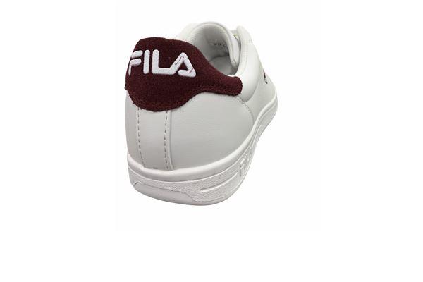 Fila CROSSCOURT FILA | 734540035 | 101027694E