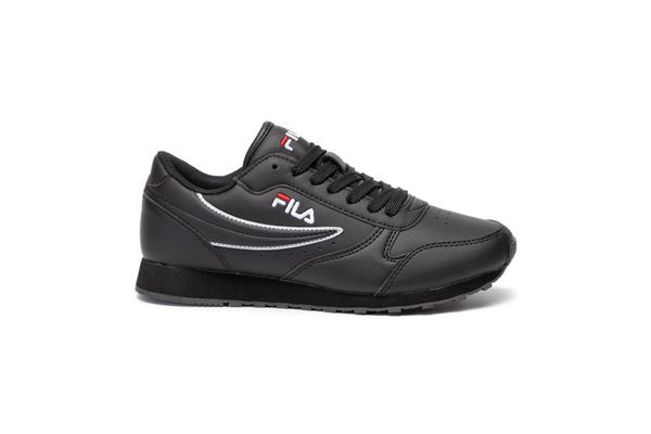 Fila Orbit Low Donna FILA | 734540035 | 101030812V