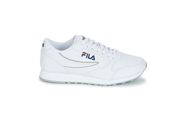 Fila Orbit Low Donna FILA | 734540035 | 10103081FG