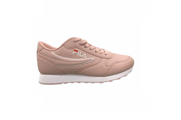Fila Orbit Low FILA | 734540035 | 101030870C
