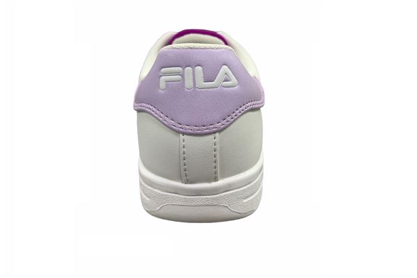 Fila Crosscourt Donna FILA | 734540035 | 101090095A