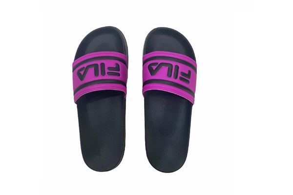 Fila Morro Bay Slipper FILA | 1848030101 | 101090117E