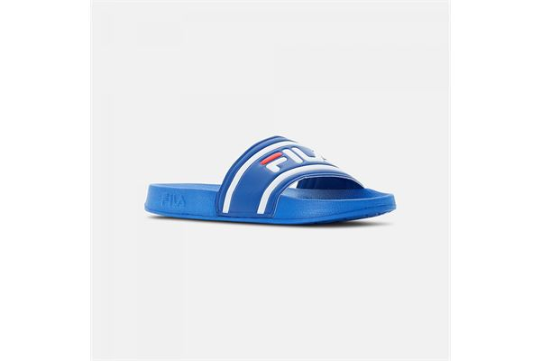 Fila Morro Bay Slipper FILA | 1848030101 | 101093020C
