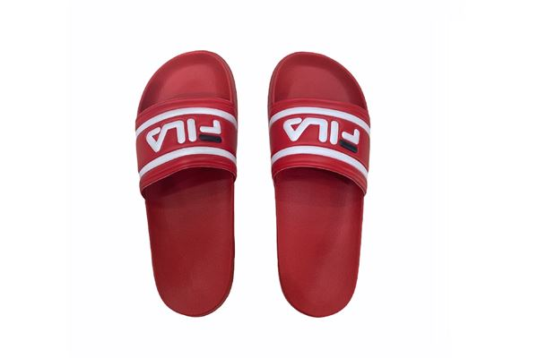 Fila Morro Bay Slipper FILA | 1848030101 | 101093040V