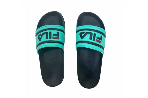 Fila Morro Bay Slipper FILA | 1848030101 | 101093052C