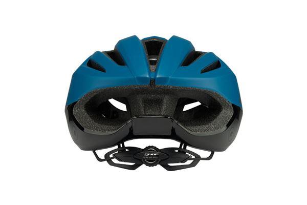 Casco da ciclismo HJC Atara HJC | 2132079768 | ATARANAVY