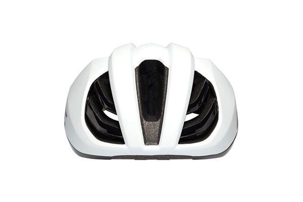 Casco da ciclismo HJC Atara HJC | 2132079768 | ATARAWHITE