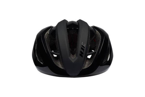 Casco da Ciclismo HJC Valeco HJC | 2132079768 | VALECOBLACK