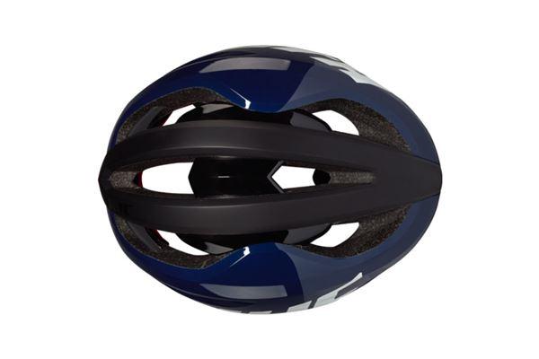 Casco da Ciclismo HJC Valeco HJC | 2132079768 | VALECONAVYBLACK