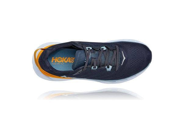 Hoka Elevon 2 HOKA | 270000012 | 1106477OBSF