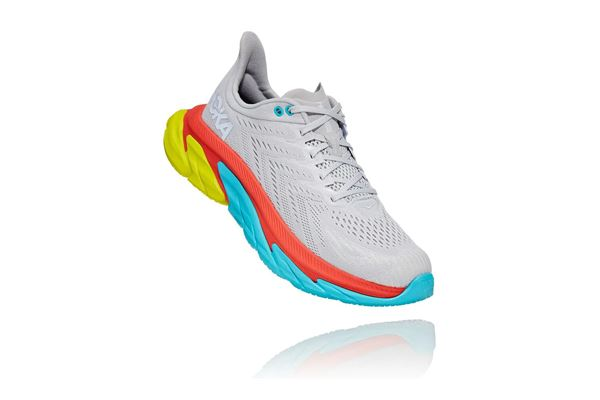 Hoka Clifton Edge HOKA | 270000012 | 1110510LRWH