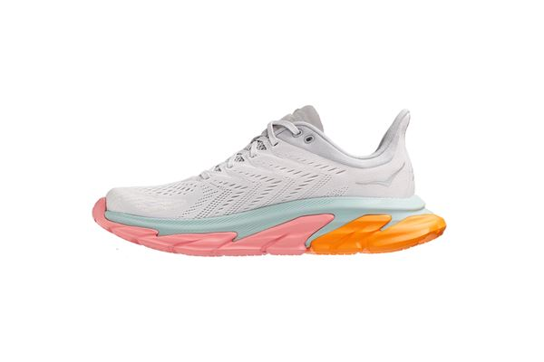 Hoka Clifton Edge HOKA | 270000012 | 1110510NCLR