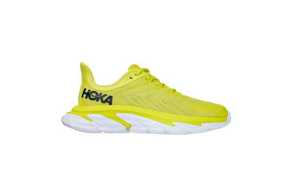 Hoka Clifton Edge HOKA | 270000012 | 1110511CSWH