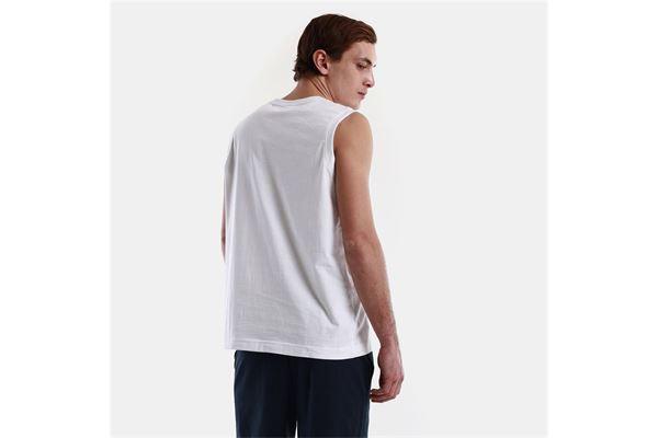 T-Shirt Logo cadwal KAPPA   -89515098   303HZB0001