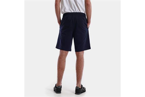 Pantaloncino Logo cabas KAPPA | 2132079765 | 303HZE0005