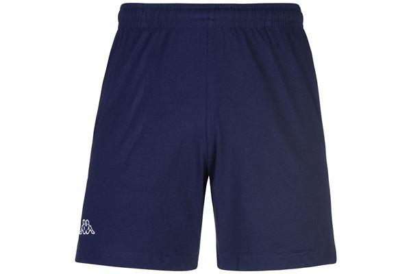 Pantaloncino Logo cabas KAPPA | 2132079765 | 303HZE0193