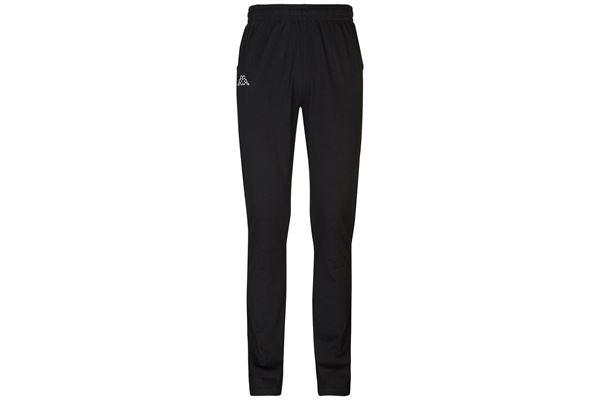 Pantalone Logo Zolim Slim KAPPA | 115 | 303N0E0005
