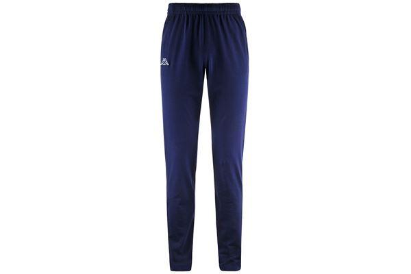 Pantalone Logo Zolim Slim KAPPA | 115 | 303N0E0193