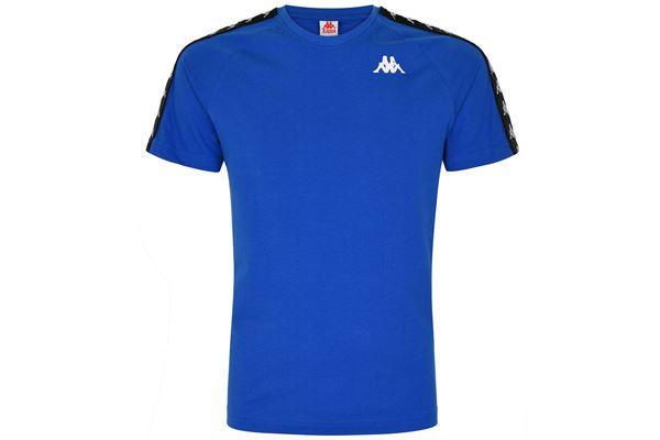 T- Shirt 222 Banda Coen Slim KAPPA | -89515098 | 303UV10BZ2