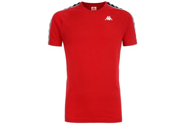 T- Shirt 222 Banda Coen Slim KAPPA | -89515098 | 303UV10C00