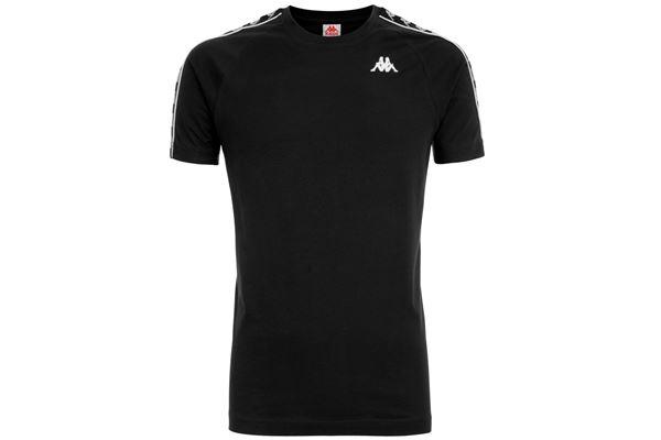 T- Shirt 222 Banda Coen Slim KAPPA | -89515098 | 303UV10C02