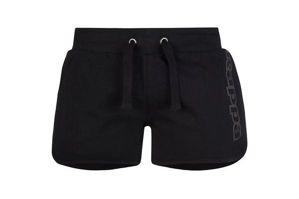 Pantaloncino Donna Logo Birba KAPPA | 2132079765 | 304IMP0005