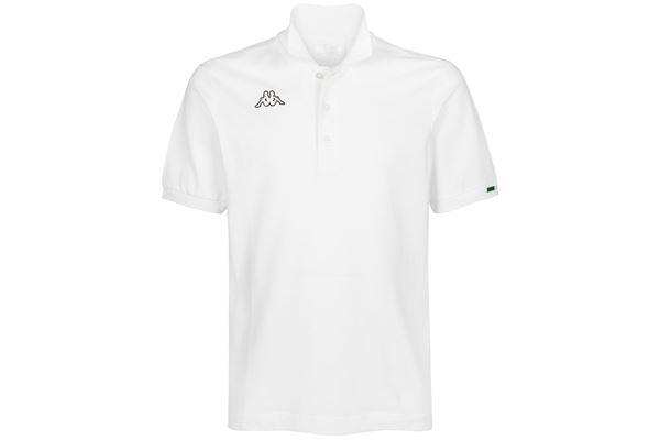 Polo Uomo Logo Maltaxita Mss KAPPA | 2 | 361533W001