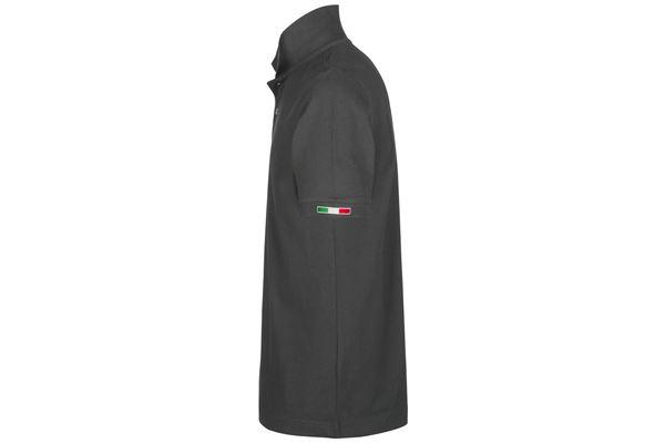 Polo Uomo Logo Maltaxita Mss KAPPA | 2 | 361533W161