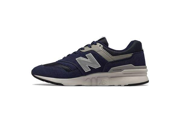 New Balance 997H NEW BALANCE | 734540035 | CM997HCE