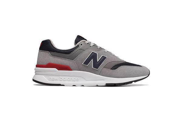 New Balance 997H NEW BALANCE | 734540035 | NBCM997HCJ