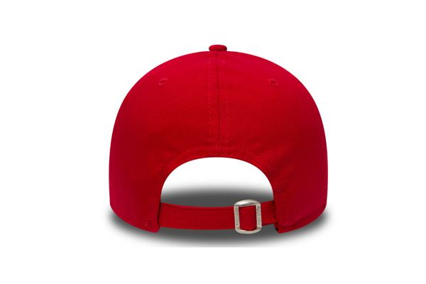 Cappello New York Yankees 9Forty New Era NEW ERA | 26 | 10531938SCAWHI