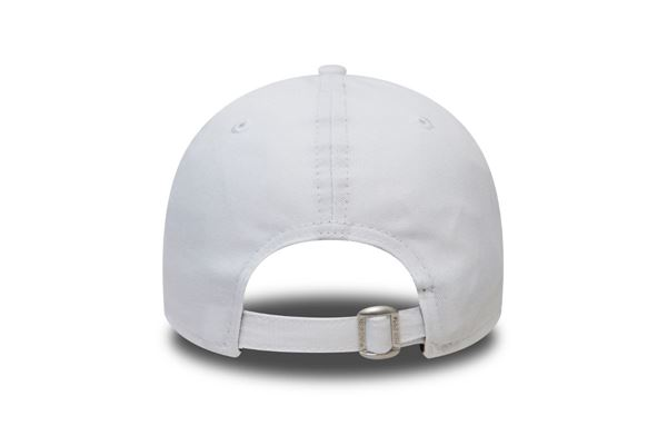 Cappello New York Yankees 9Forty New Era NEW ERA | 26 | 10745455WHIBLK