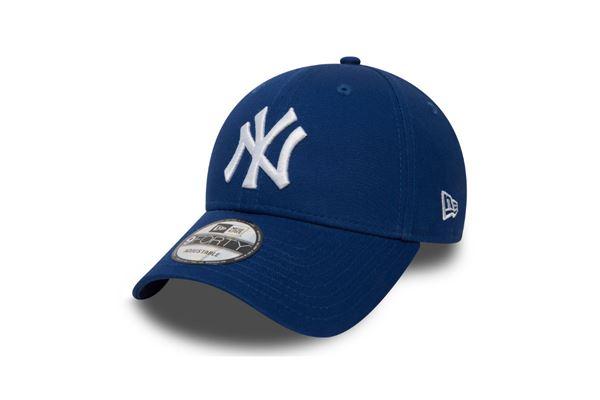 Cappello New York Yankees 9Forty New Era NEW ERA | 26 | 11157579LRYWHI