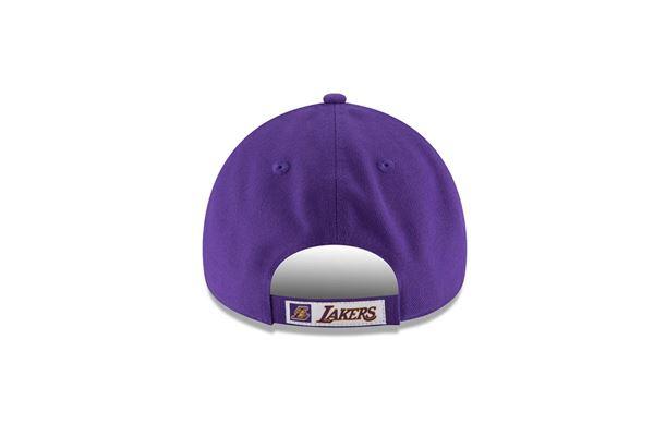 Cappello Lakers 9Forty New Era NEW ERA | 26 | 11405605OTC