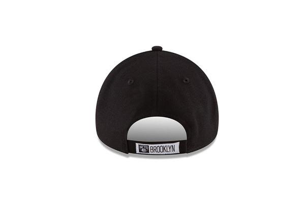 Cappello Brooklyn Nets 9Forty New Era NEW ERA | 26 | 11405616OTC