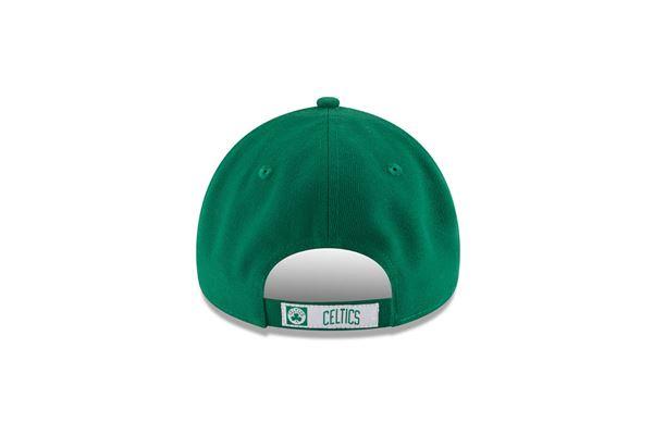 Cappello Boston Celtics 9Forty New Era NEW ERA | 26 | 11405617OTC