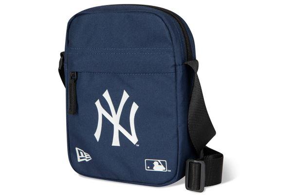 Tracolla New York Yankees New Era NEW ERA | -149398429 | 60137394OTC