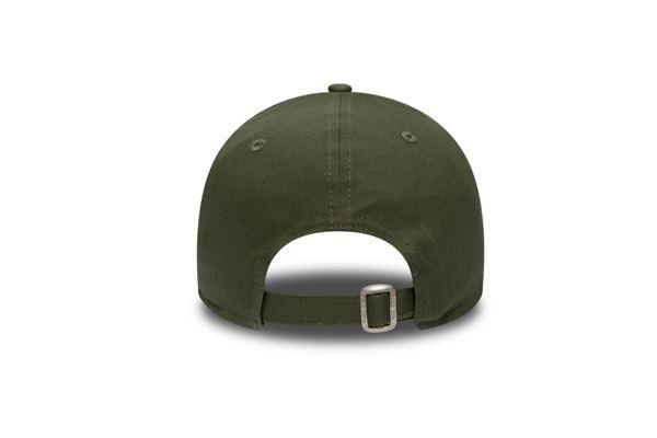 Cappello New York Yankees Essentials New Era NEW ERA | 26 | 80636010NOVWHI